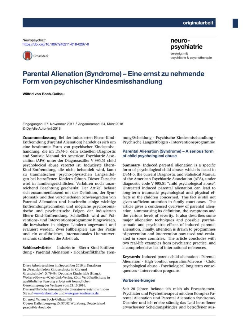 Abwehrmechanismen Freud Beispiele psychologie archive - d-a-ch für unsere rechte